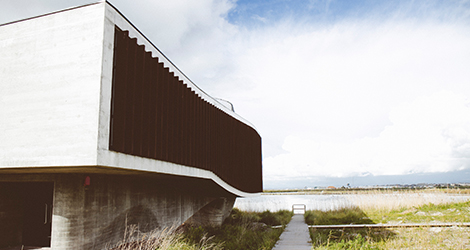 edificio-pormenor-arquitectura-nossa-calcario-vinho-filipa-pato-bairrada-bical-2013-ria-aveiro-observatorio-bebespotocomes