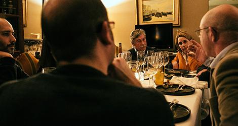 empowered-by-quinta-de-lourosa-vinho-verde-alvarinho-arinto-loureiro-vinha-do-avo-restaurante-ode-porto-friends-bebespontocomes