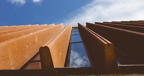 fachada-pormenor-nossa-calcario-vinho-filipa-pato-bairrada-bical-2013-ria-aveiro-observatorio-bebespotocomes