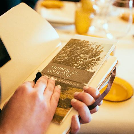 notas-empowered-by-quinta-de-lourosa-vinho-verde-alvarinho-arinto-loureiro-vinha-do-avo-restaurante-ode-porto-bebespontocomes