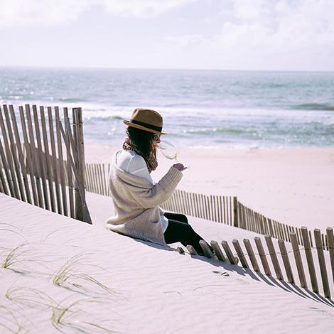 notas-salgadas-colares-vinho-casal-santa-maria-malvasia-2012-praia-areao-joana-bebespontocomes