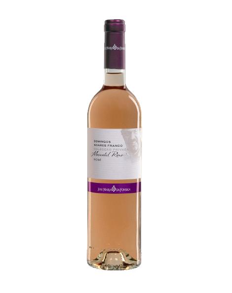 the-fresh-short-list-garrafa-jose-maria-da-fonseca-moscatel-roxo-domingos-soares-franco-vinho-setubal-bebespontocomes
