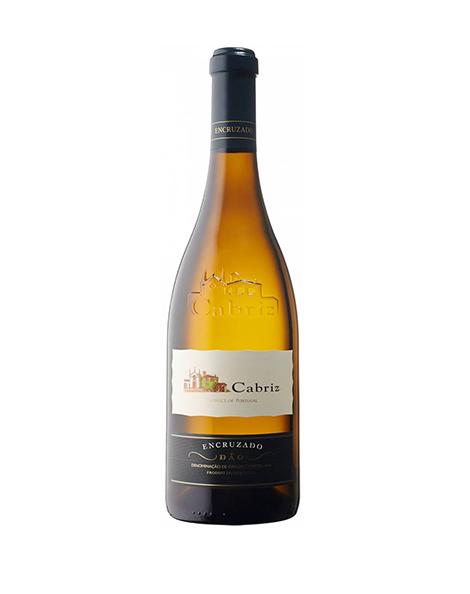 the-fresh-short-list-garrafa-quinta-de-cabriz-encruzado-2014-vinho-dao-bebespontocomes