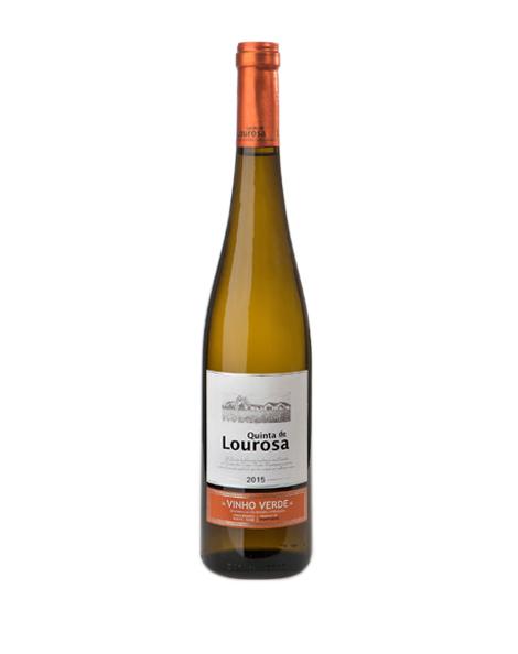 the-fresh-short-list-garrafa-quinta-de-lourosa-vinho-verde-2015-bebespontocomes