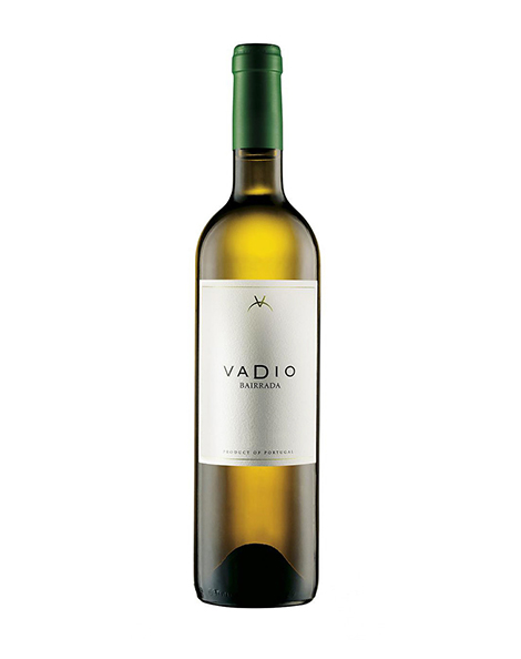 the-fresh-short-list-garrafa-vadio-2013-vinho-bairrada-bebespontocomes