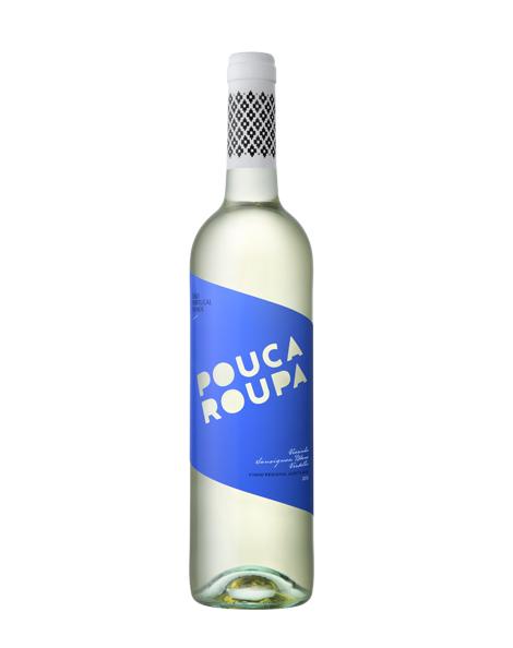 corzinha-de-verao-vinho-pouca-roupa-joao-portugal-ramos-alentejo-wine-praia-garrafa-bebespontocomes