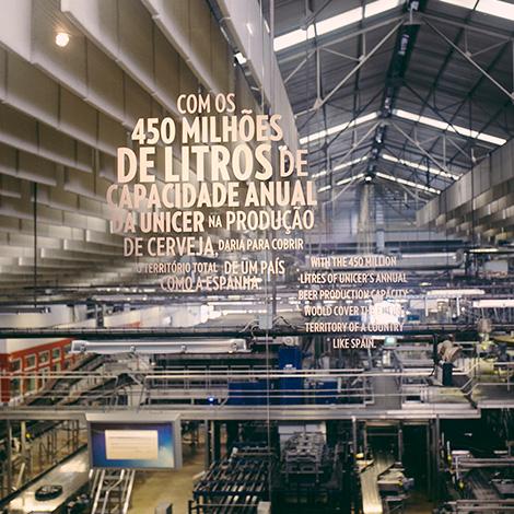 quadrada-450-milhoes-casa-da-cerveja-super-bock-unicer-museu-prova-beer-fabrica-unidade-fabril-porto-bebespontocomes