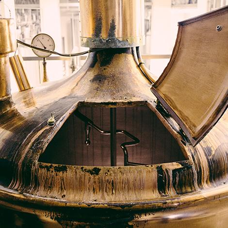 quadrada-alambique-casa-da-cerveja-super-bock-unicer-museu-prova-beer-fabrica-unidade-fabril-porto-bebespontocomes