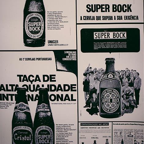 quadrada-anuncios-casa-da-cerveja-super-bock-unicer-museu-prova-beer-fabrica-unidade-fabril-porto-bebespontocomes
