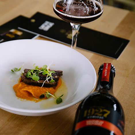 quadrada-comida-beer--seleccao-1927-cerveja-artesanal-super-bock-unicer-harmonizacao-chocolate-antonio-melgao-luis-americo-miguel-castro-bebespontocomes