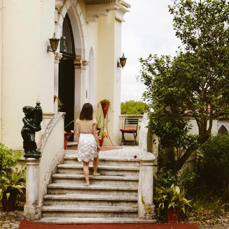 quadrada-entrada-quinta-portal-vinho-porto-branco-10-anos-paulo-coutinho-white-port-luso-vila-aurora-hotel-bebespontocomes