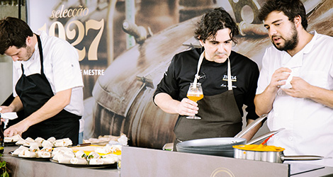 rectangular-beer-food-r-seleccao-1927-cerveja-artesanal-super-bock-unicer-harmonizacao-chocolate-antonio-melgao-luis-americo-miguel-castro-bebespontocomes