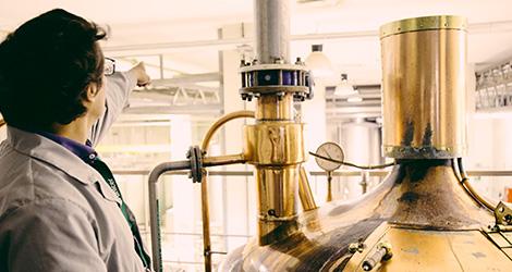 rectangular-cervejeiro-casa-da-cerveja-super-bock-unicer-museu-prova-beer-fabrica-unidade-fabril-porto-bebespontocomes