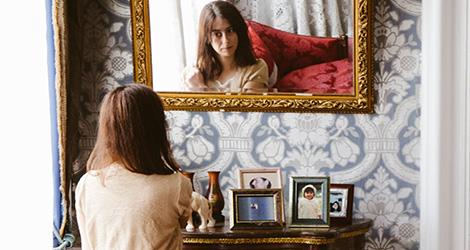 rectangular-mirror-quinta-portal-vinho-porto-branco-10-anos-paulo-coutinho-white-port-luso-vila-aurora-hotel-bebespontocomes