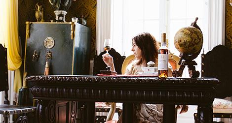 rectangular-tasting-quinta-portal-vinho-porto-branco-10-anos-paulo-coutinho-white-port-luso-vila-aurora-hotel-bebespontocomes