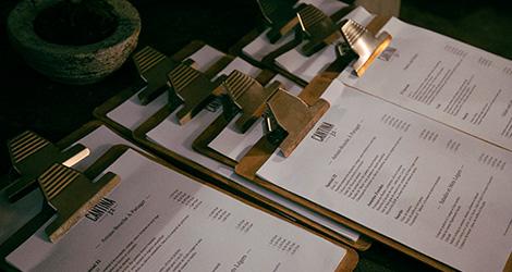 rectangular-ementas-restaurante-cantina-32-porto-rua-das-flores-bar-chef-luis-americo-bebespontocomes
