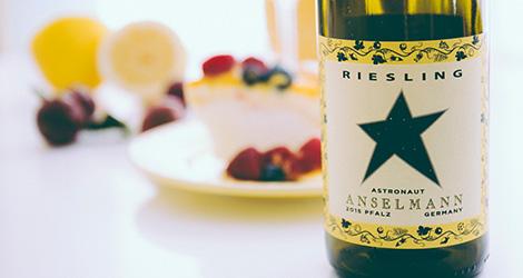 rectangular-frente-bottle-summer-soiree-vinho-astronaut-anibal-coutinho-riesling-anselmann-bebespontocomes