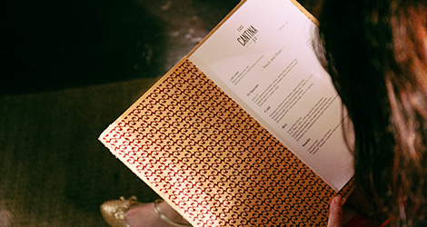 rectangular-sala-ementa-restaurante-cantina-32-porto-rua-das-flores-bar-chef-luis-americo-bebespontocomes
