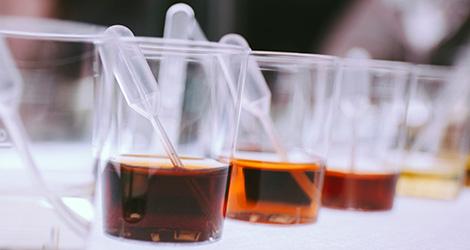 retangular-9-vinagre-valor-acrescentado-viniportugal-bebespontocomes