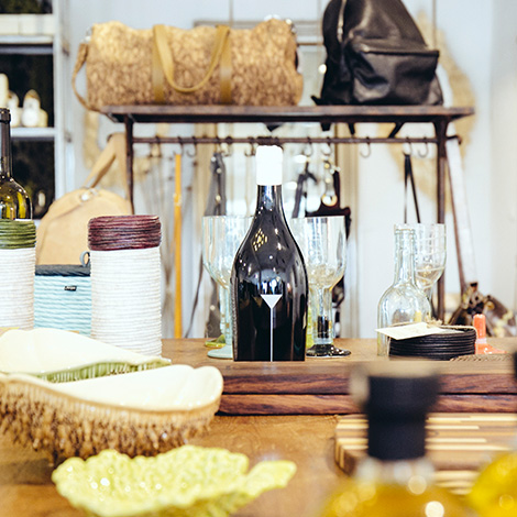 quadrada-garrafa-cais-a-porta-loja-design-made-in-portugal-aveiro-vinho-pe-de-ganso-2012-baira-bairrada-bebespontocomes