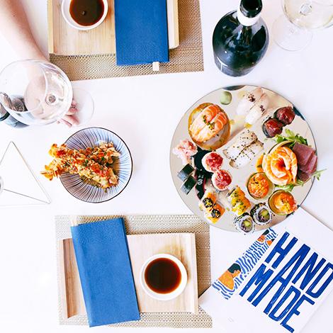 quadrada-mesa-vista-restaurante-sushi-barba-azul-praia-barra-aveiro-bebespontocomes