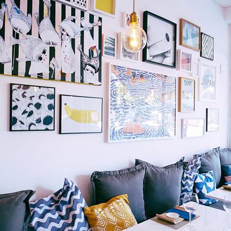 quadrada-parede-restaurante-sushi-barba-azul-praia-barra-aveiro-bebespontocomes