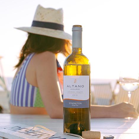 quadrada-summer-reggae-style-vinho-altano-branco-2015-douro-praia-costa-nova-sunset-bebespontocomes