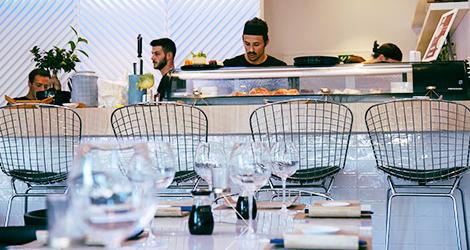 retangular-balcao-restaurante-sushi-barba-azul-praia-barra-aveiro-bebespontocomes