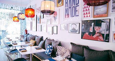 retangular-interior-restaurante-sushi-barba-azul-praia-barra-aveiro-bebespontocomes