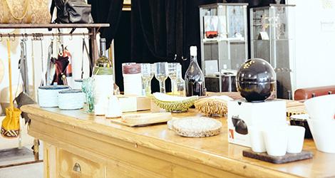 retangular-mesa-cais-a-porta-loja-design-made-in-portugal-aveiro-vinho-pe-de-ganso-2012-baira-bairrada-bebespontocomes