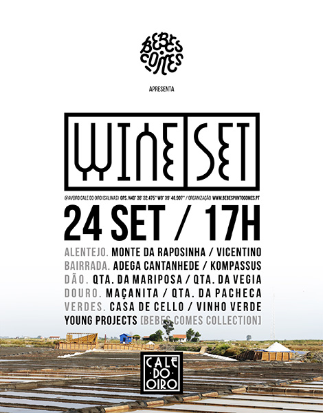 wine-set-24-set-bebespontocomes