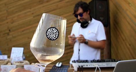 retangular-wine-set-aveiro-bebespontocomes-10
