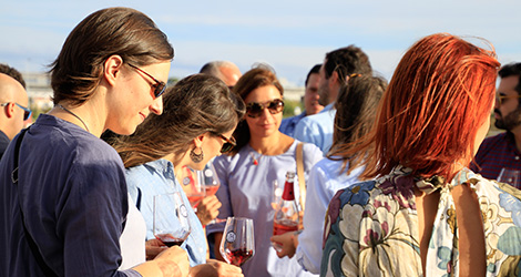 retangular-wine-set-aveiro-bebespontocomes-30