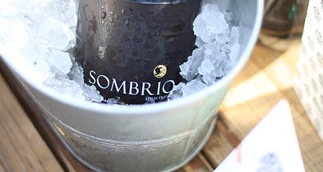 retangular-wine-set-aveiro-bebespontocomes-38
