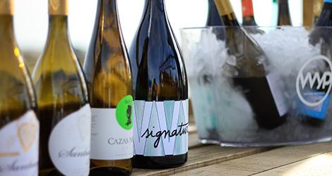retangular-wine-set-aveiro-bebespontocomes-42