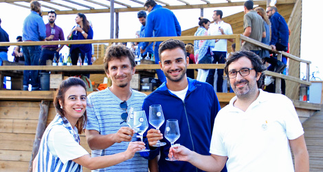 retangular-wine-set-aveiro-bebespontocomes-6