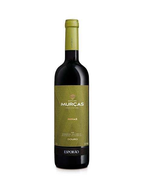 garrafa-quinta-murcas-esporao-minas-2015-sneak-peek-bebespontocomes