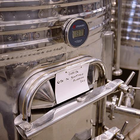 quadrada32-fazer-dos-vinhos-coracao-bebespontocomes