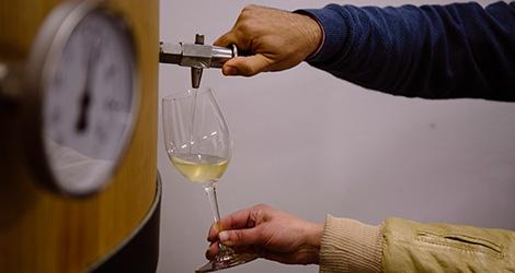 retangular3-fazer-dos-vinhos-coracao-bebespontocomes